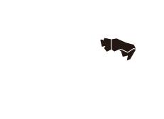 群馬・長野の旅めぐり|2市1町観光連携協議会 富岡市・安中市・軽井沢町